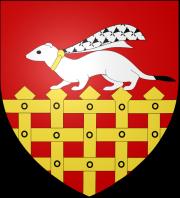 Téléphone direct de la mairie de Saint-Malo