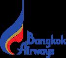 Telephone Bangkok Airways