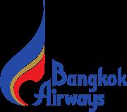 Nous avons le numéro de téléphone de contact avec le service clientèle de Bangkok Ariways et nous vous le fournirons