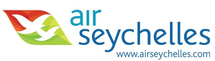 Télephone information entreprise  Air Seychelles