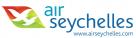 Telephone Air Seychelles