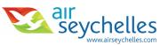Appelez la compagnie aérienne Air Seychelles