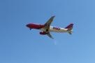 Telephone Wizz Air