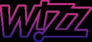Nous avons le téléphone Wizz Air