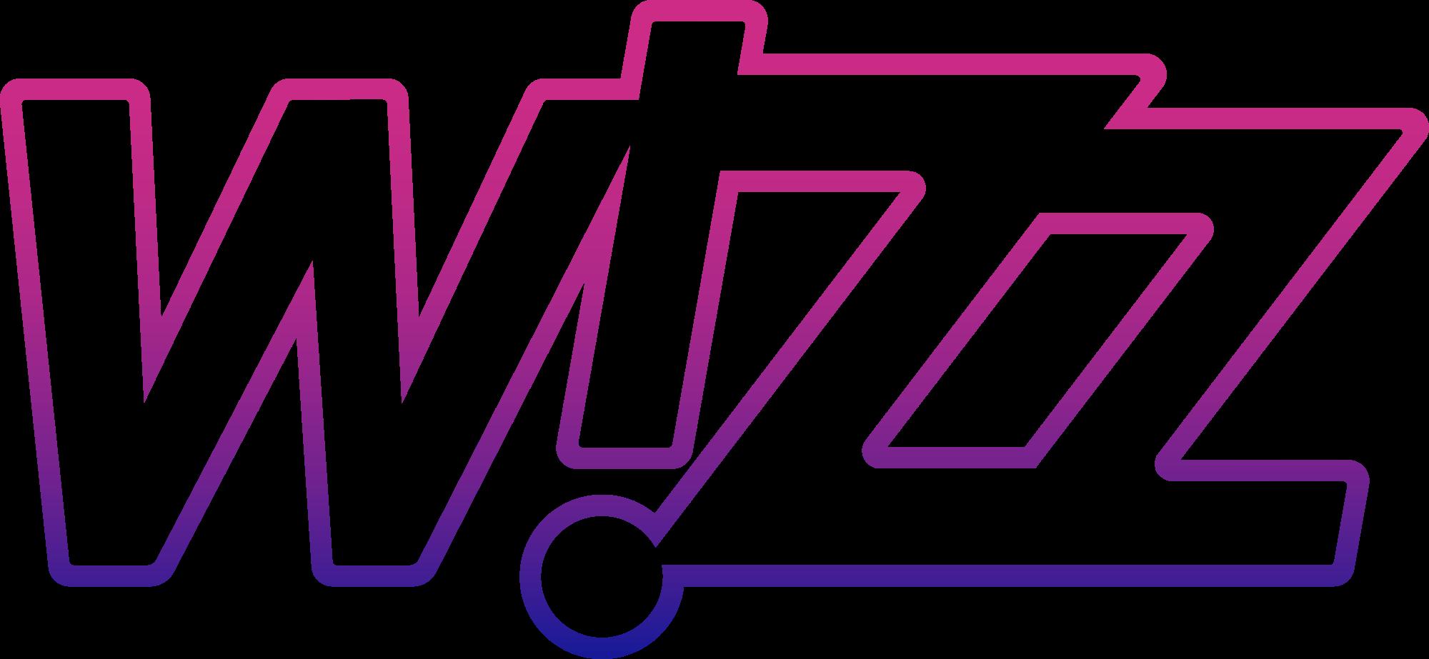 Télephone information entreprise  Wizz Air