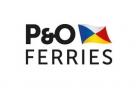 Telephone Po Ferries