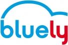 Telephone Bluely