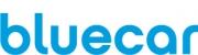 Nous mettons à votre disposition le téléphone de service client Bluecar