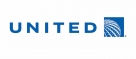 Telephone United Airlines