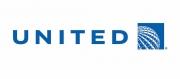 Nous avons le téléphone United Airlines, le service client