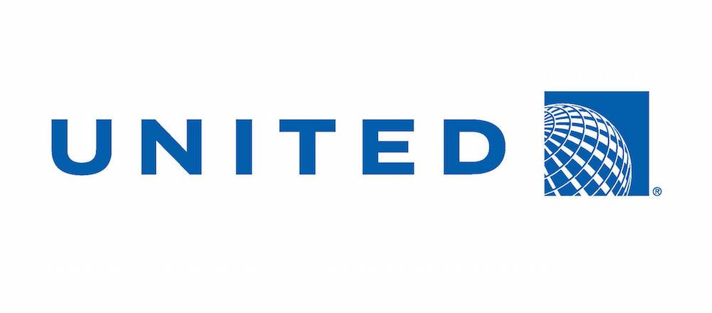 Télephone information entreprise  United Airlines