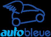 Nous avons le téléphone Auto Bleue, Service client