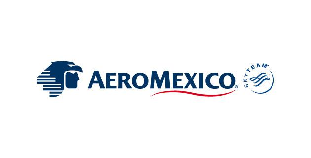 Télephone information entreprise  AeroMexico