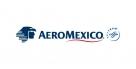 Telephone AeroMexico