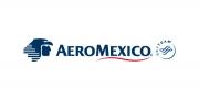 Nous avons le numéro de contact du service client d'Aeromexico