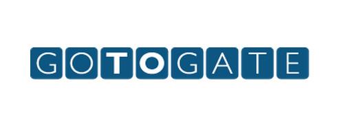 Télephone information entreprise  Gotogate