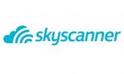 Service client de Skyscanner par appel