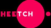 Nous avons le téléphone de la société Heetch