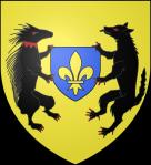Telephone Blois