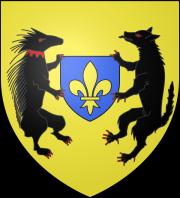 Nous vous fournissons le numéro de téléphone de la Ville de Blois