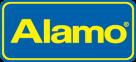 Telephone Alamo