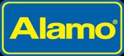 Contactez par téléphone l'agence de location de voitures Alamo