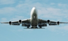 Telephone Aegean Airlines