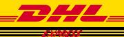 Appelez DHL Express par téléphone, nous vous fournissons le numéro de téléphone