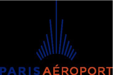 Télephone information entreprise  Aéroport d'Orly
