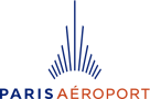 Telephone Aéroport d´Orly