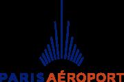 Nous pouvons vous fournir le numéro de contact de l'aéroport d'Orly