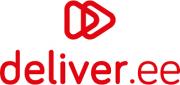 Nous pouvons vous aider à contacter le service de Deliver par téléphone