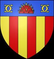 Vous pouvez appeler la ville de Chaumont-sur-Loire par téléphone