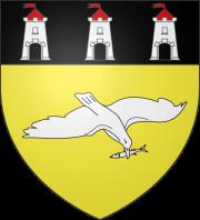 Contact par téléphone avec la municipalité de Langeais
