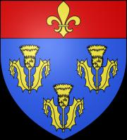 Téléphonez à la mairie de Pithiviers