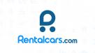 Telephone Rentalcars