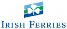 Telephone Irish Ferries