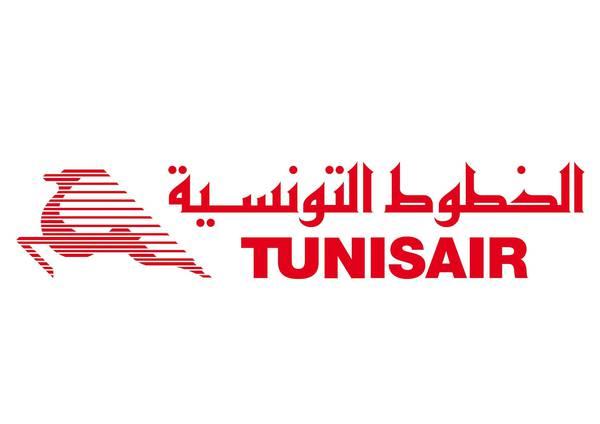 Télephone information entreprise  Tunisair
