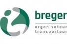 Telephone Breger Transports