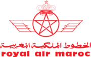 Nous avons le numéro de contact Royal Air Maroc