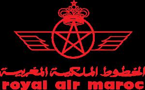Télephone information entreprise  Royal Air Maroc