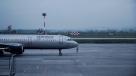 Telephone Aeroflot