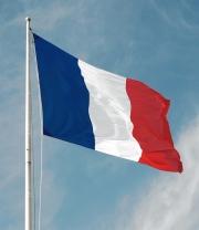 Si vous souhaitez contacter la mairie de Saint Benoît sur Loire, nous vous le fournirons