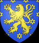 Telephone Sully-sur-Loire