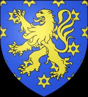 Contacter par téléphone avec un représentant de la mairie de Sully Sur Loire