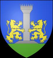 Contacter un représentant de la mairie d'Ajaccio par téléphone