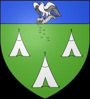 Contacter la mairie de Fécamp