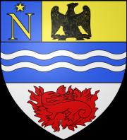 Numéro de téléphone de la commune de Fontainebleau