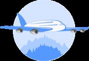 Contactez la compagnie aérienne belge par téléphone