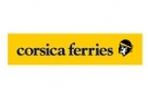 Telephone Corsica Ferries